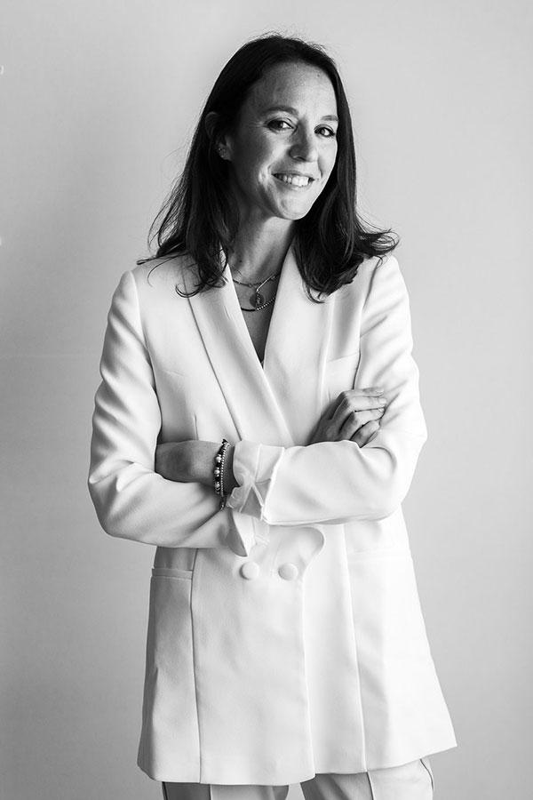 Rocío García de la Cruz